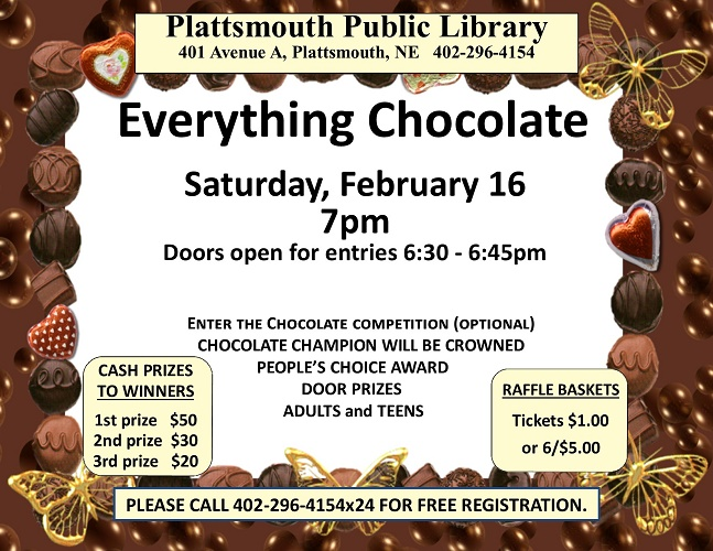 PL Everything Chocolate 2019