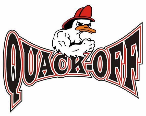 quackoff