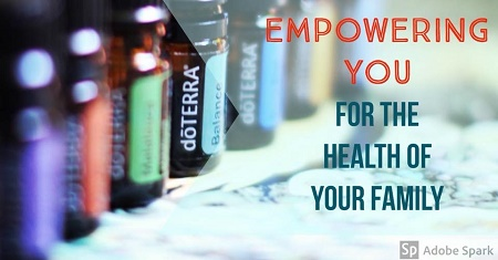 Avoca empower health